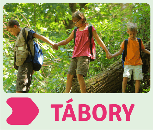 tabory dl