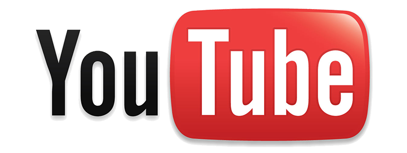 youtube logo ofic