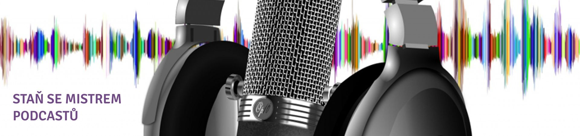 Banner_web_podcast